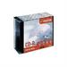 Imation CD-R 52x 700MB (10)