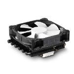 Phanteks PH-TC12LS Processor Cooler