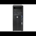 HP Z 420