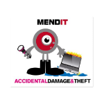 MEND IT 2YR ADT PC + TABLET 250
