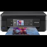 Epson Expression Home XP-452 Inkjet 33 ppm 5760 x 1440 DPI A4 Wi-Fi