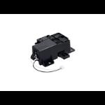 Samsung SL-CLK501 Multifunctional