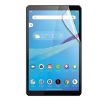 Mobilis 036184 tablet screen protector Clear screen protector Lenovo 1 pc(s)