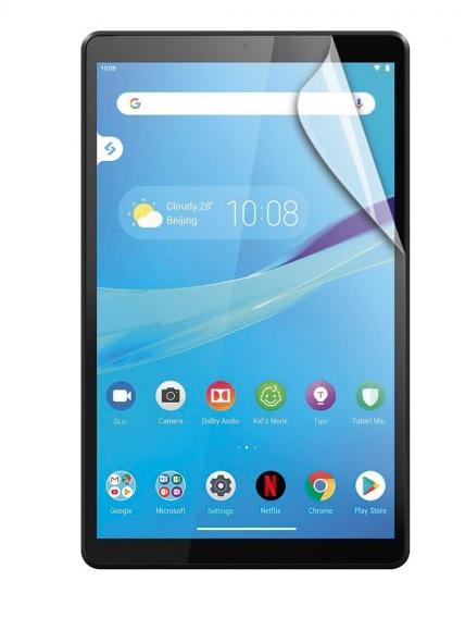 Mobilis 036184 tablet screen protector Clear screen protector Lenovo 1 pc(s)