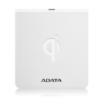 ADATA CW0050 Indoor White mobile device charger