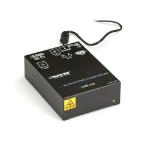 Black Box ACX1R-12A-C AV extender AV receiver