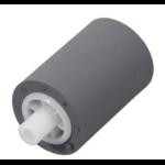OKI 43922301 Laser/LED printer Roller