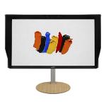 """Acer ConceptD CP5271UV 68.6 cm (27"""") LCD Black"""