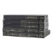 Cisco SG200-18 Managed network switch L2 Grey