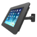 "Maclocks Rokku 7.9"" Black tablet security enclosure"