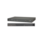 Perle IOLAN STS8 gateway/controller