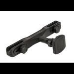Scosche magicMOUNT XL Passive Black holder