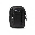 Lowepro Tahoe 15 II Compact case Black