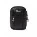 Lowepro Tahoe 15 II Compact case Black