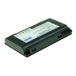 2-Power CBI3046A rechargeable battery