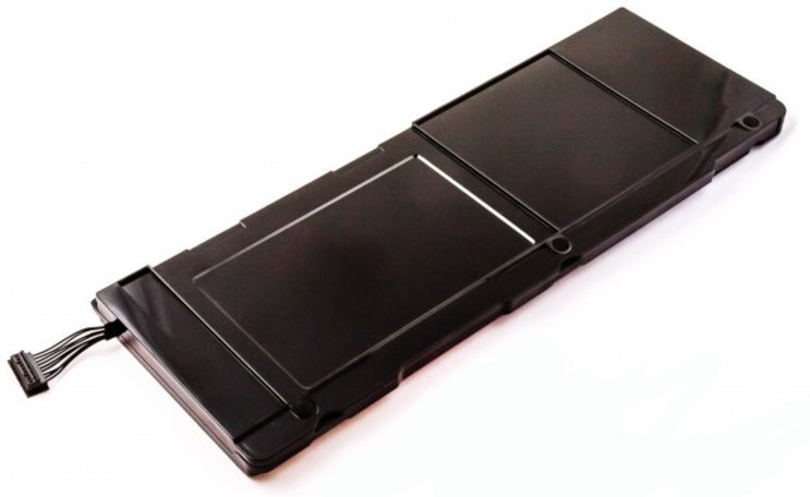 OKI MC363dn LED A4 Black,White