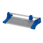Q-CONNECT KF17011 paper cutter