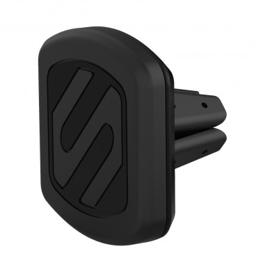 Scosche magicMount vent2 Passive Black holder