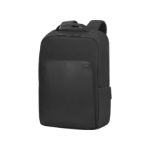 HP Exec 15,6 Midnight Backpack