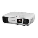 EPSON EB-U42 WUXGA 3LCD 3600 ANSI HDMI USB PLUG N PLAY MHL 150001 CONTRAST SPLIT SCREEN