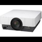 Sony VPL-FH500L data projector