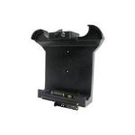 Getac GDVNGP Car Passive holder Black holder