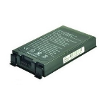 2-Power CBI3368A Lithium-Ion 4400mAh 11.1V rechargeable battery