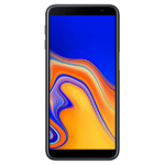 "Samsung Galaxy J6+ SM-J610F 15.2 cm (6"") 3 GB 32 GB Single SIM 4G Black 3300 mAh"
