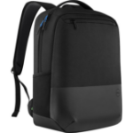"DELL PRO SLIM BACKPACK (PO1520PS), FITS UP TO 15"", 1YR"