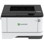 Lexmark MS331dn 600 x 600 DPI A4
