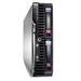 HP ProLiant BL460c
