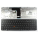 HP 652683-A41 Keyboard notebook spare part