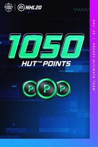 Microsoft NHL 20 1050 Points Pack