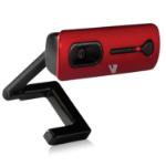 V7 Elite HD Webcam 2000