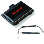HONEYWELL battery door