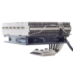 Silverstone NT06-Pro Chipset Cooler