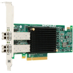 DELL GVF0M interface cards/adapter Internal Fiber
