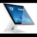 iiyama T1732MSC-W1X touch screen monitor