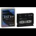 IBM DAT160