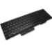 Lenovo 04Y0272 Keyboard notebook spare part