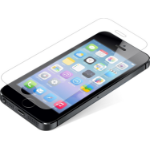 ZAGG APLIPHONE5S iPhone 5 screen protector