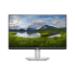 "DELL S Series S2421HS 60,5 cm (23.8"") 1920 x 1080 Pixeles Full HD LCD Plata"