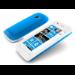 Mobile, Telecom & Navigation