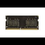 Hypertec Hyperam memory module 8 GB DDR4 2400 MHz