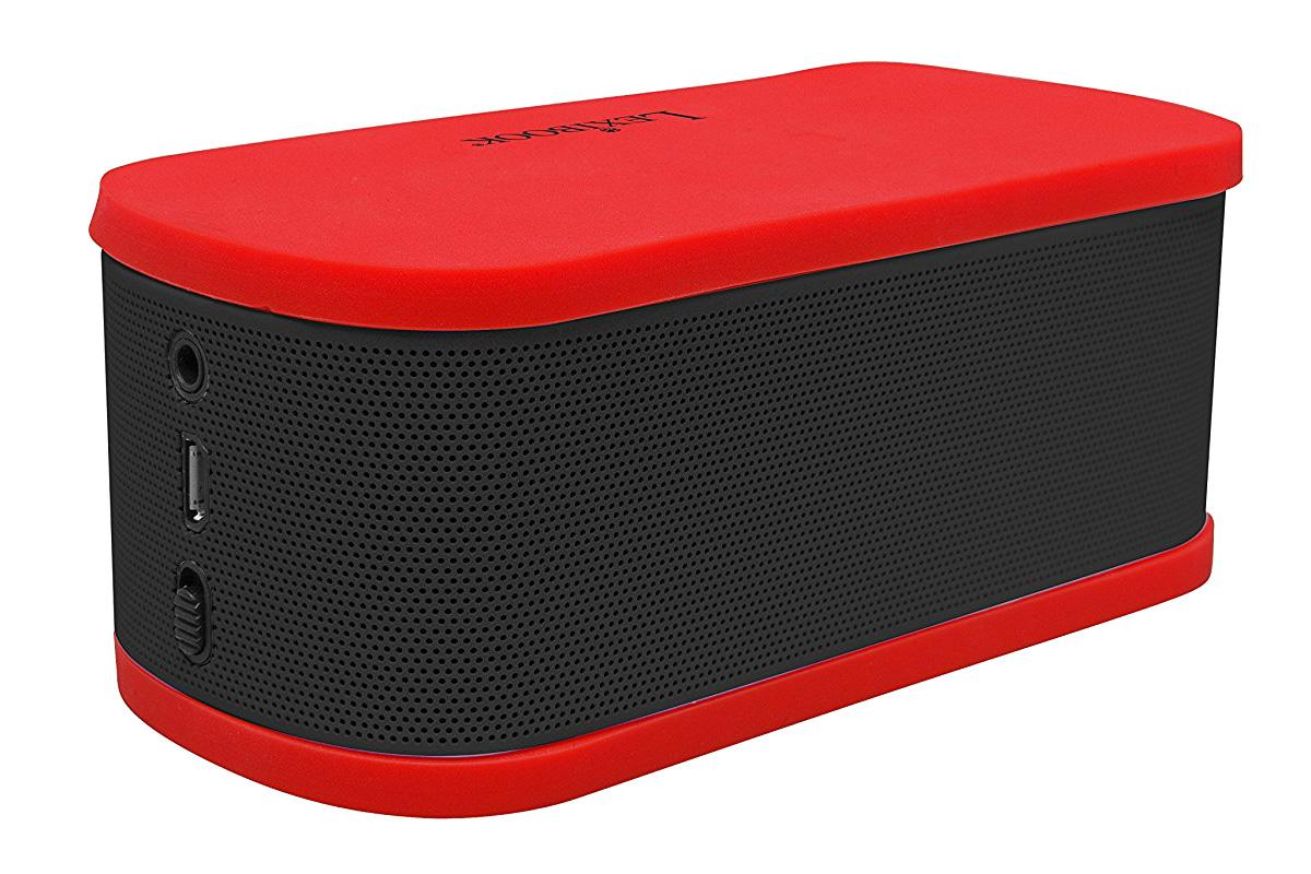 Lexibook Mini Bluetooth Speaker
