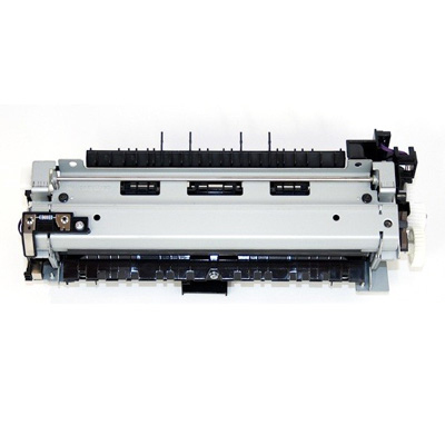 HP RM1-6319 fuser