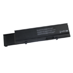 V7 Replacement Battery for selected Dell Notebooks V7ED-4JK6R