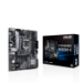 ASUS PRIME B560M-A/CSM Intel B560 (LGA 1200) mATX Motherboard PCIe 4.0, 2cM.2 slots, 8 power stages, 1 Gb