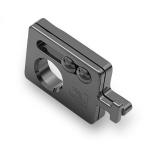 Kensington LOCK SLOT ADAPTOR KIT PART cable lock