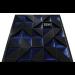 IBM SmartCloud Entry for Flex System, v2.x w/3 Year SW S&S